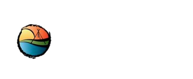 T4EA logo